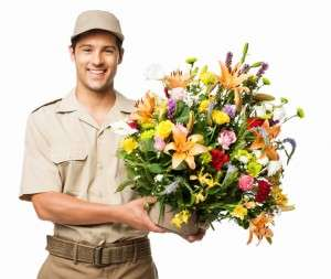FlowerDelivery Simply Flowers Wiltshire